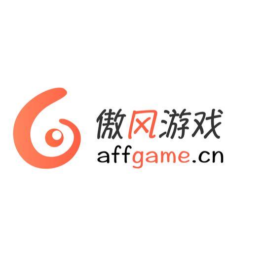 宇羽logo