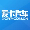 爱卡汽车logo