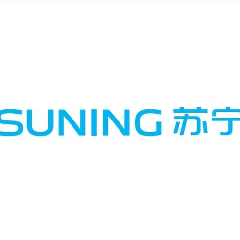 Suninglogo
