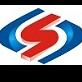 晨盛集团logo