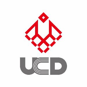 北京城建logo
