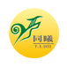 同曦集团有限公司logo