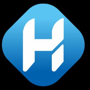 华汉伟业科技有限(伟德唯一正规官网)公司logo