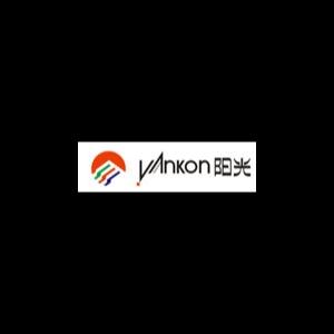 陽光照明集團logo