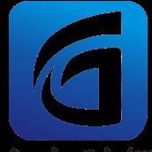 艾普希隆logo