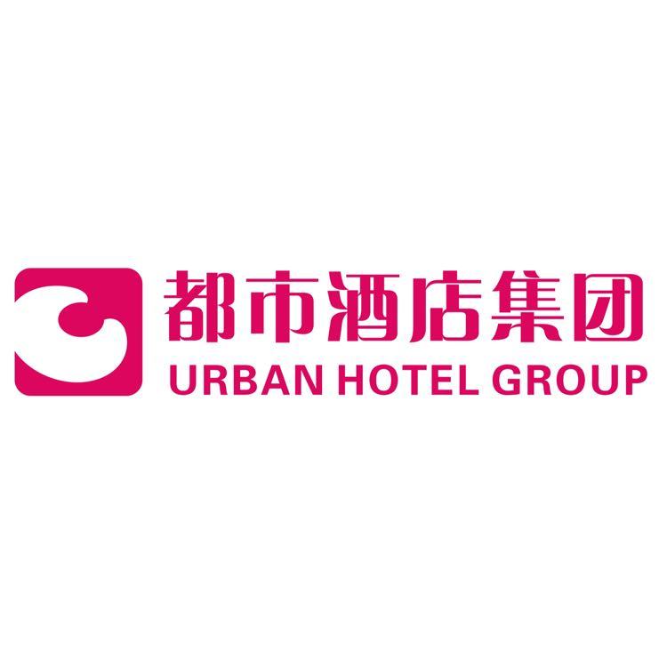 都市酒店集团logo