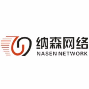 沈阳纳森logo