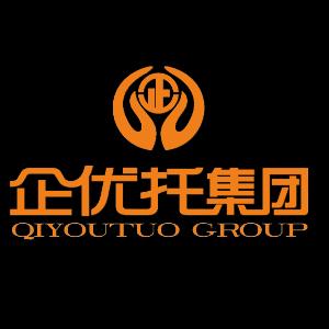 企优托集团logo