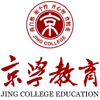 京学教育logo