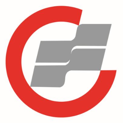 華新技管logo