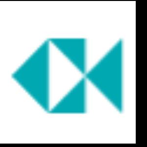 上海鲲驰贸易发展...logo