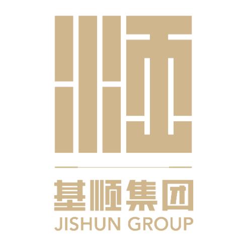 素萃化妆品logo