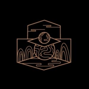 佳辉中泰logo
