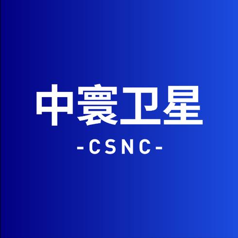 中寰公司logo