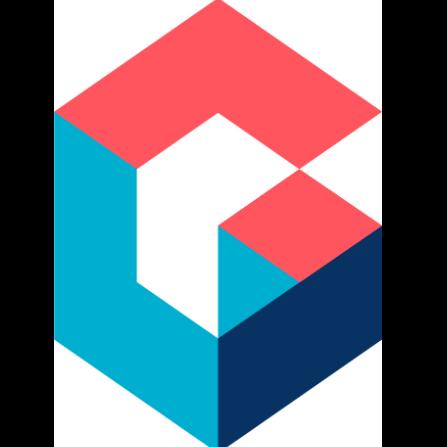 简柏特logo