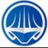 中建政研logo
