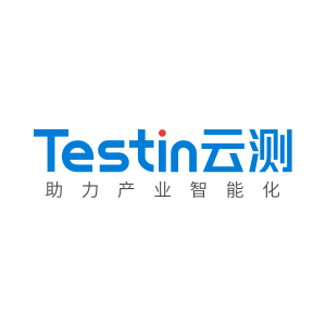Testin 云测logo