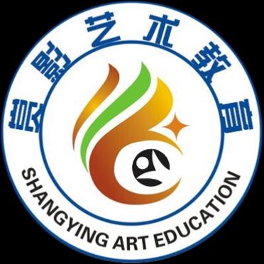 赏影艺术教育