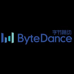 北京有竹居网络logo