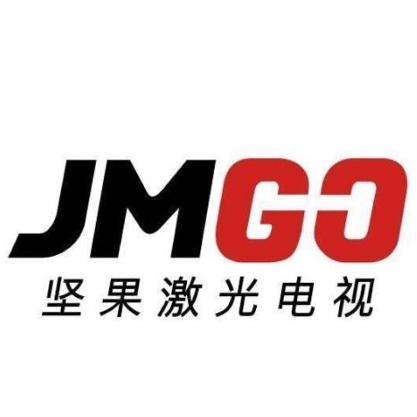 JMGO坚果