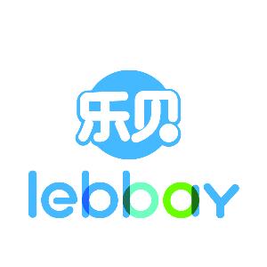 蘇州樂貝網絡