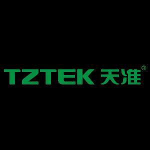 蘇州天準科技