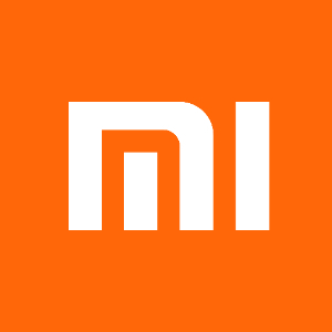 南京小米logo
