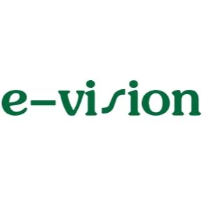 沈阳易卫信软件有...logo