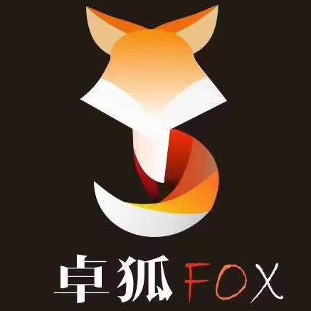 卓望云狐文化传媒