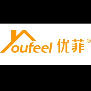 青岛裕丰汉唐木业logo