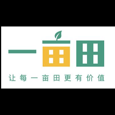 一亩田logo