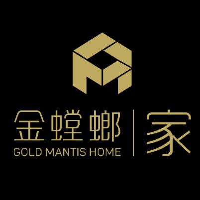 金螳螂logo