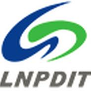 辽宁邮电logo