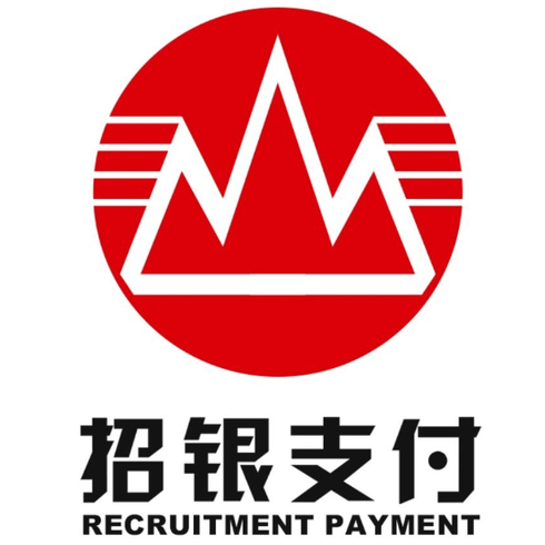 京百亿有限公司logo