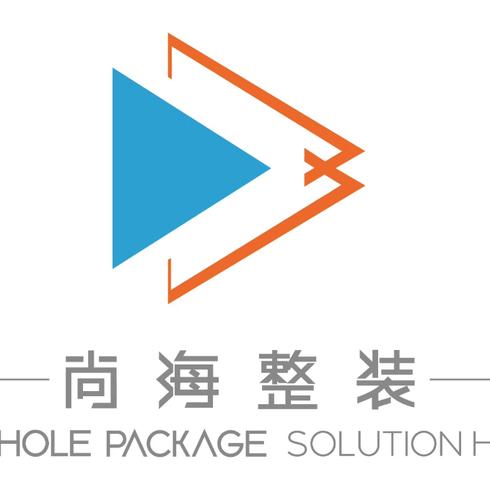 尚海建筑装饰工程