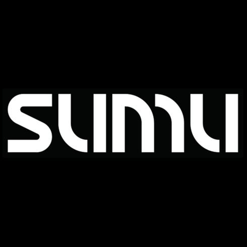 SUMU 素木logo