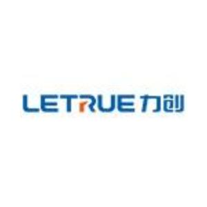 山东力创科技logo