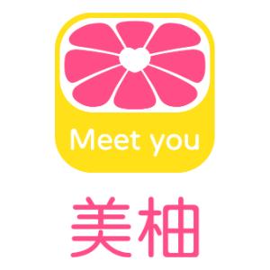 美柚logo