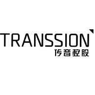 泰衡諾logo
