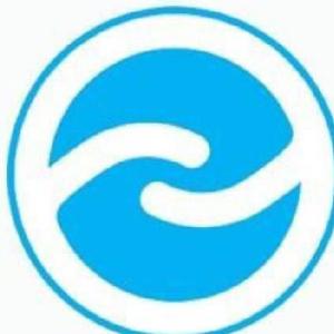 联联周边游logo