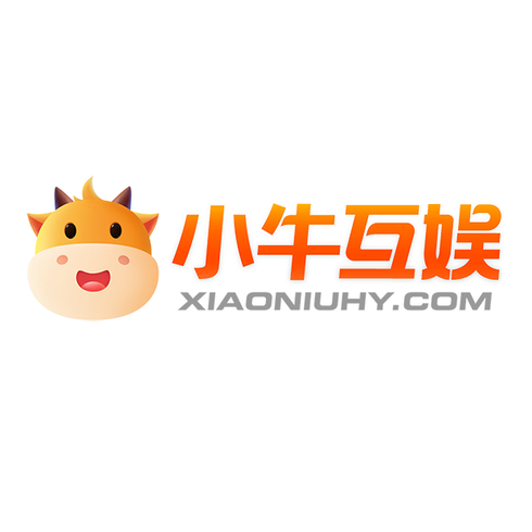 上海小牛互娱