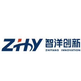 智洋創新logo
