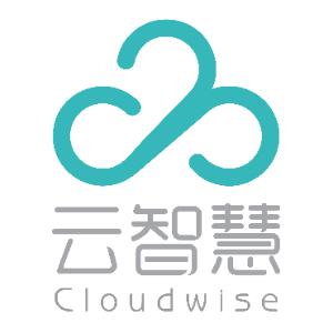 云智慧logo