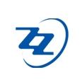 北京直真科技股份...logo
