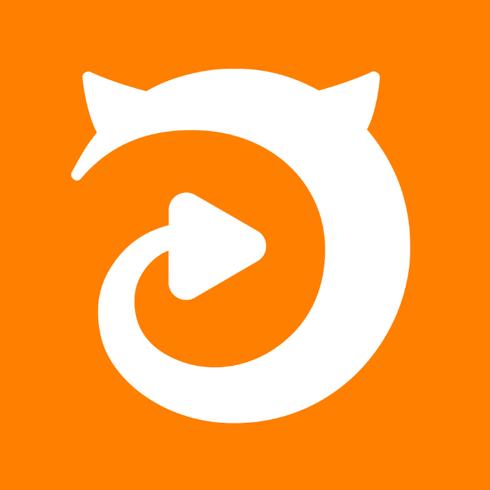 魔筷科技logo