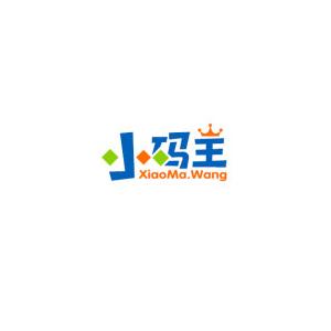 南京小码王科技培...logo