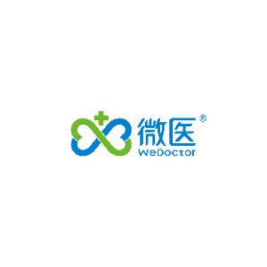 微医集团logo