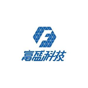 富盛科技logo