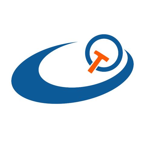 重庆地质矿产研究院logo