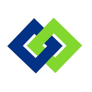 启摄网络logo